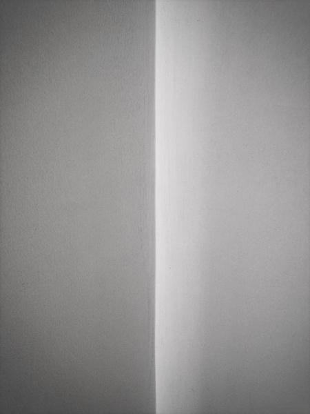 , 'Shiguyan S1,' 2009, PIFO Gallery