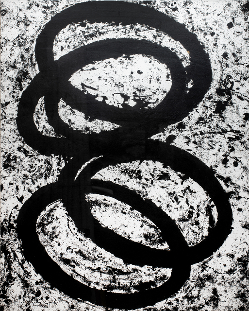 Richard Serra, 'T.E. Which Way Which Way?', 2001, Drawing, Collage or other Work on Paper, Lithograph and etching, Wexler Gallery