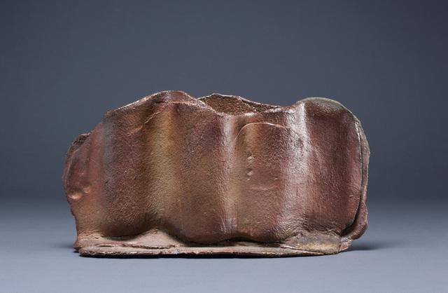 , 'Vase,' ca. 1976, Magen H Gallery