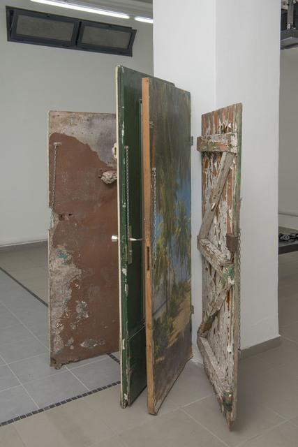 Bertille Bak, 'Untitled', 2009, The Gallery Apart