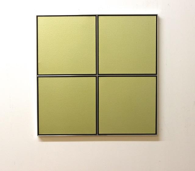 , 'TK4923-1/2-66,' 1966, Whitestone Gallery