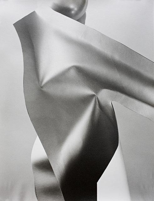 , 'Untitled,' 2015, Galerie Hubert Winter