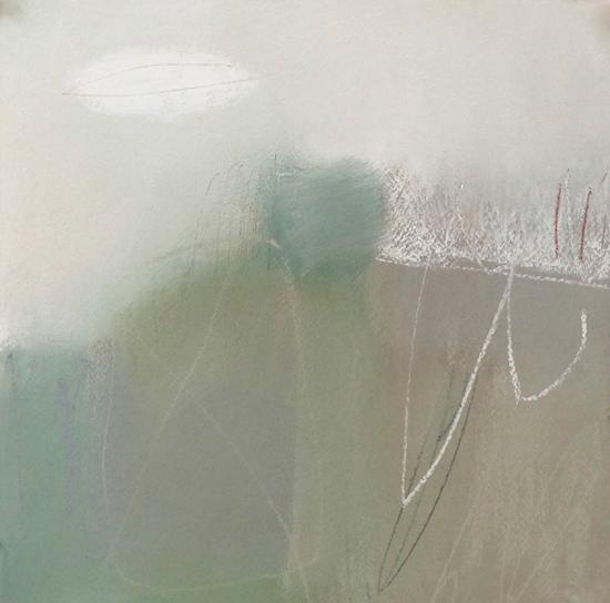 Deborah Fine, 'New Morning', 2014, Stanek Gallery