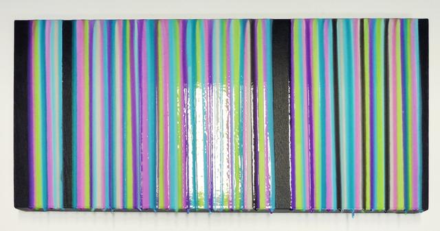 Marc Cooper, 'Kaleidoscope', 2019, Petroff Gallery