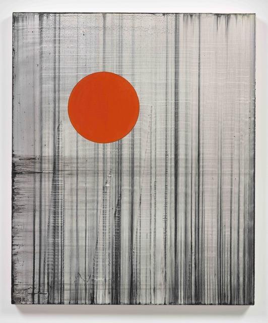 Rachel Howard, 'North,' 2013, Blain | Southern