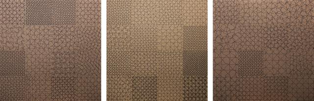 , '100100P41 ,' 2006, Arróniz Arte Contemporáneo