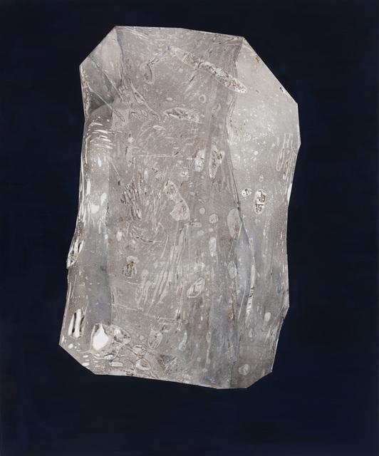 , 'Image Inverted,' 2019, Cecilia Hillström Gallery