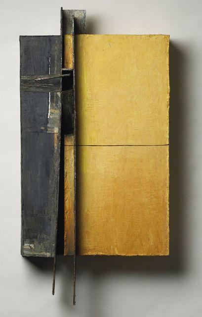 , 'Autumns End II,' , Bill Lowe Gallery