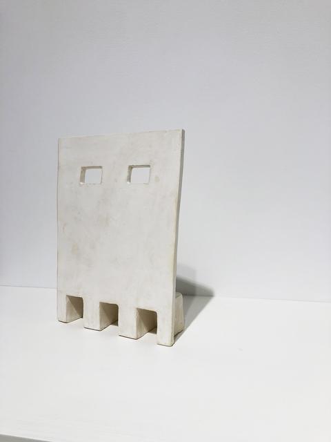 , 'vernacular,' 2018, Elizabeth Harris Gallery