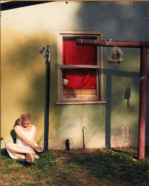 Julie Becker, 'Untitled', Rago/Wright
