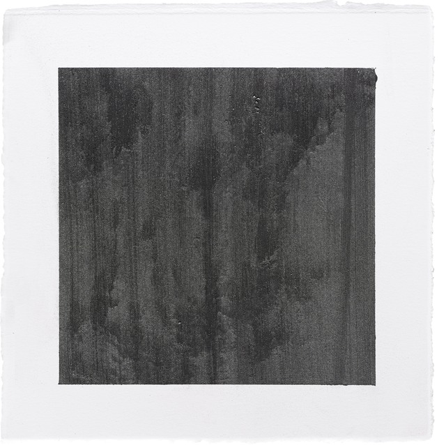 , 'ML 15,' 2014, 315 Gallery