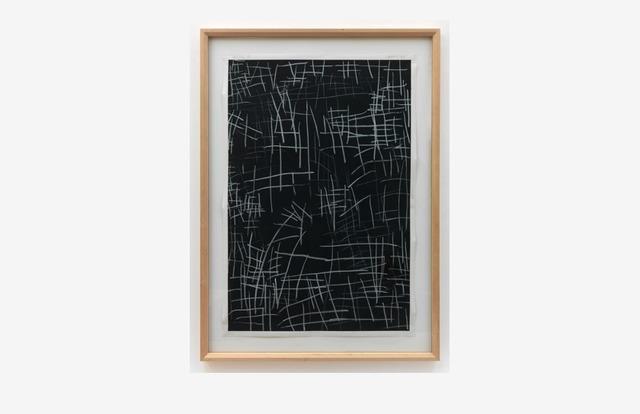 , 'Untitled,' 1998, Galerie Bärbel Grässlin