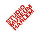 The Studio Museum in Harlem