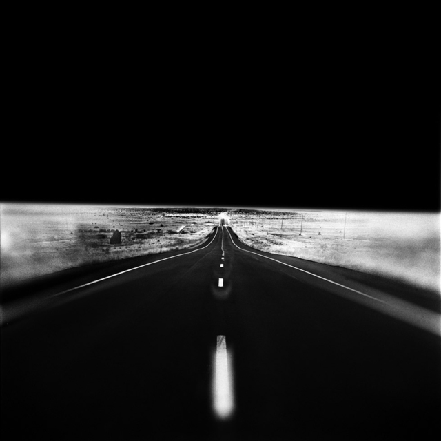 Dave Anderson, 'Dark Road', 2003/2008, ClampArt