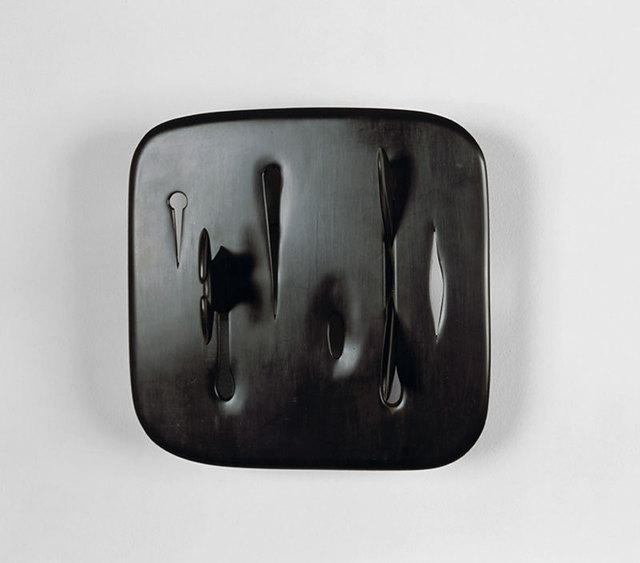 Isamu Noguchi, 'Little Slate,' 1945, Pace Gallery