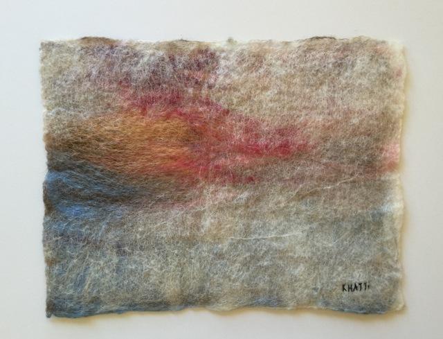 , 'A Drop of Glow,' 2016, Ro2 Art