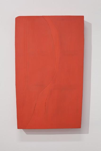 , 'Untitled,' 1996, Emerson Dorsch