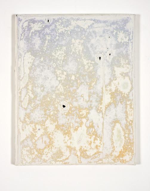 Kadar Brock, 'deredemifpnt,' 2013-2014, Vigo Gallery