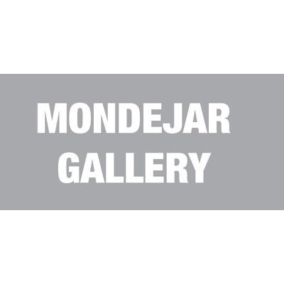 Mondejar Gallery