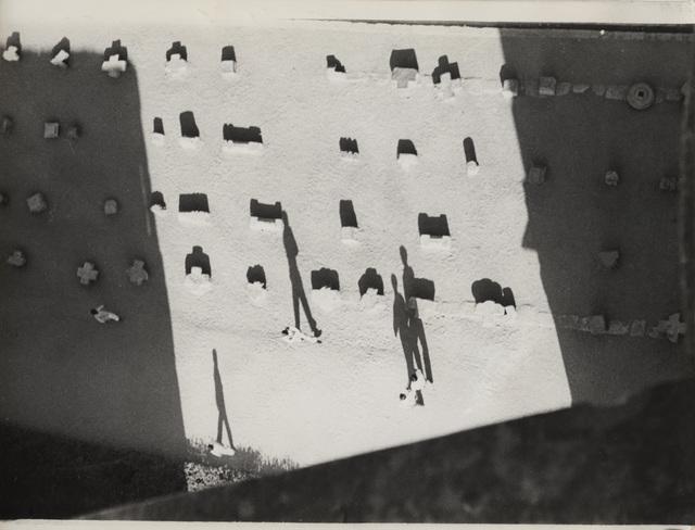 , 'Sans titre,' , Musée de l'Elysée