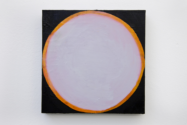 , 'Small Planet,' 2016, Athena Contemporânea