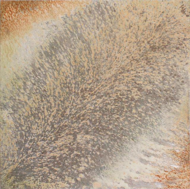, 'Mother Earth: Evolution IV,' 2013-Spring Summer Autumn, Galerie Dumonteil