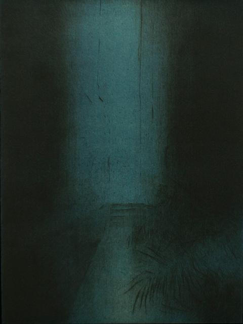 , 'Carreró,' 2012, Nikola Rukaj Gallery