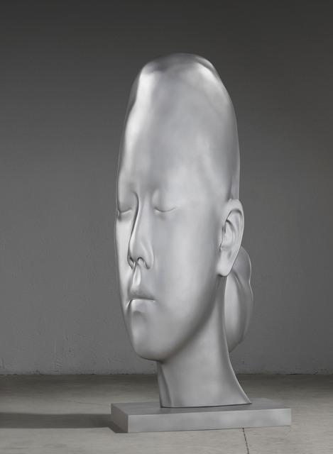 Jaume Plensa, 'Mar', 2018, Richard Gray Gallery