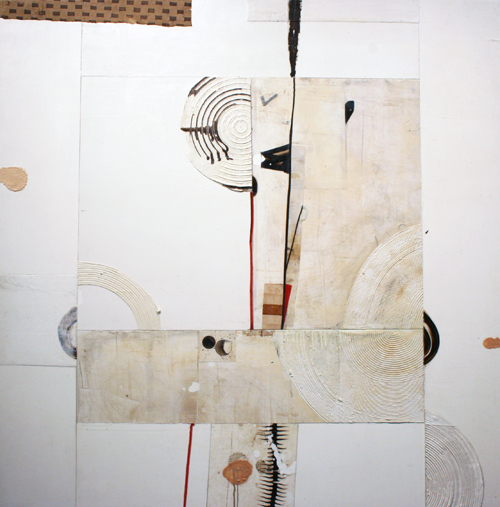 , 'Untitled #12-21,' , Wallace Galleries