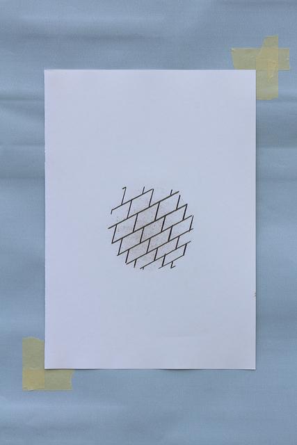 , 'Soul,' 2014, P74 Gallery