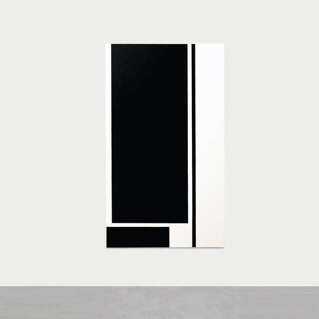 , 'Frattura,' 2007, A arte Invernizzi
