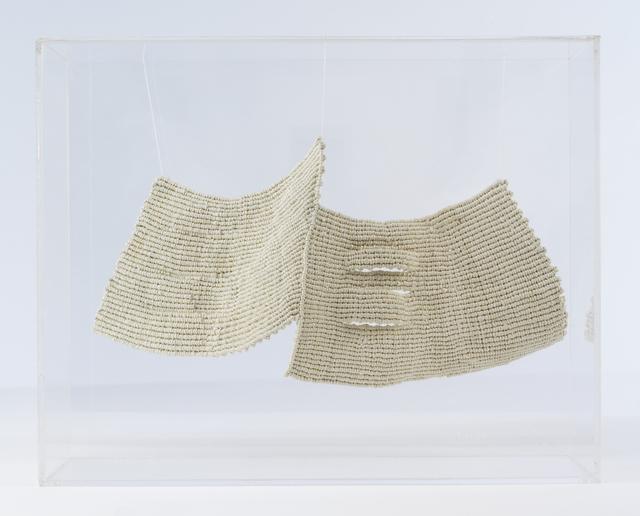 , 'Gavina blanca sense fils,' 1975-1985, N2 Galería