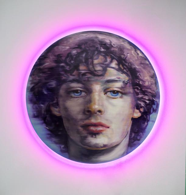 , 'Perseus 5,' , Zemack Contemporary Art