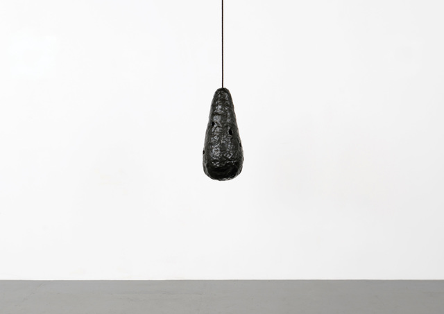 , 'Bag (No Bones),' 2015, Volume Gallery