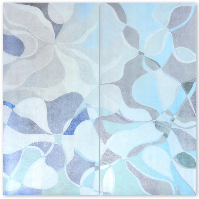 , 'Vera,' 2017, Christopher Martin Gallery