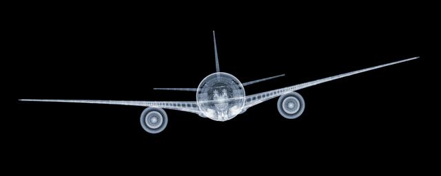 , 'Veasey Jet,' 2013, Bluerider ART