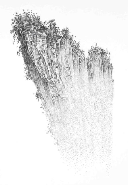 , 'shooo-,' 2006, Park Ryu Sook Gallery