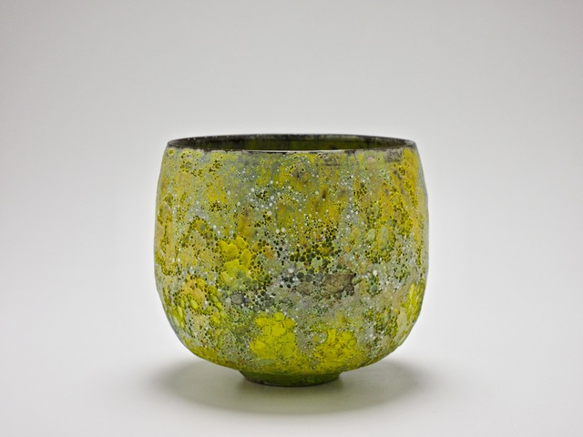, 'Bowl #1010,' , Diane Rosenstein