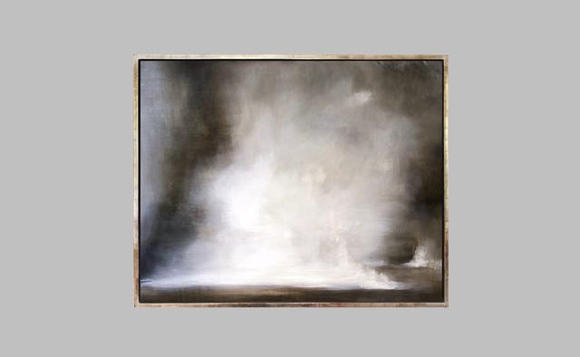 , 'Emerge,' 2019, Cadogan Contemporary