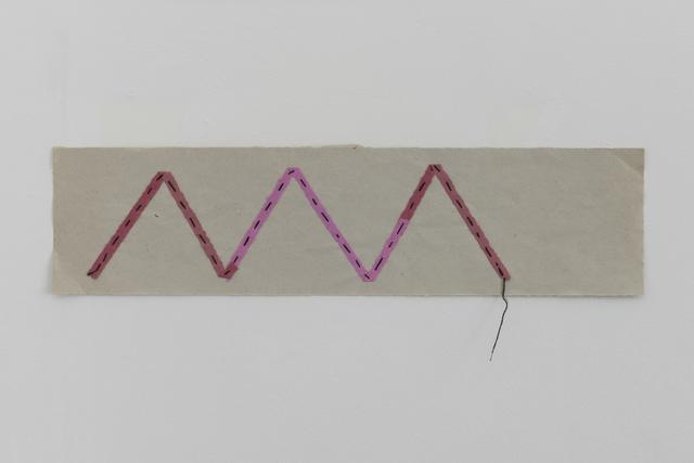 Àngels Ribé, 'Untitled', 2002, Ana Mas Projects