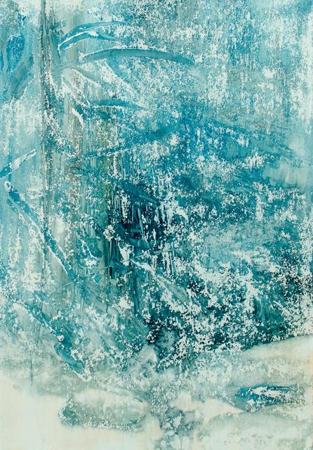 , 'Atlântica,' 2015, Baró Galeria