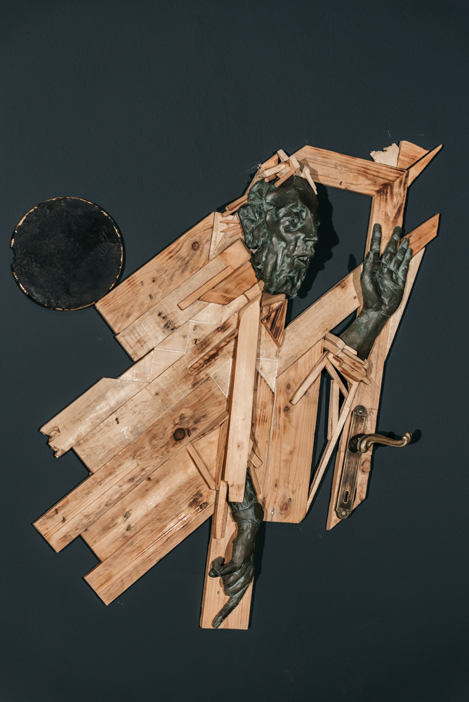 Gabriele Mosti