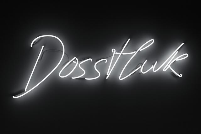 , 'Dosstluk,' 2017, Dirimart