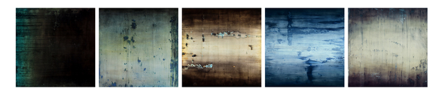 , 'Navarre,' 2017, Foster/White Gallery