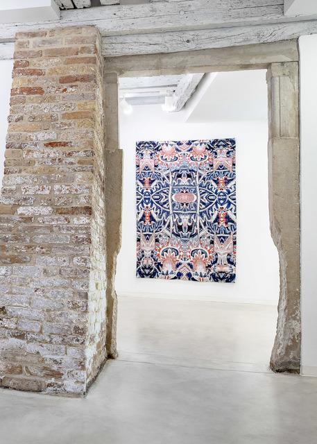 Maurizio Donzelli, 'Angelicato', 2014, Marignana Arte
