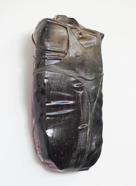 , 'Untitled,' 2015, KOKI ARTS