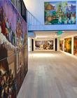 iv gallery