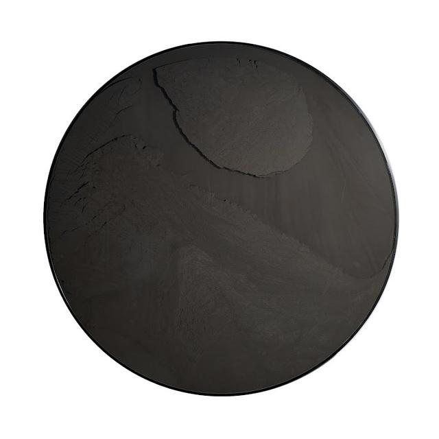 Manuel Merida, 'Cercle Noir', 2016, Galería RGR