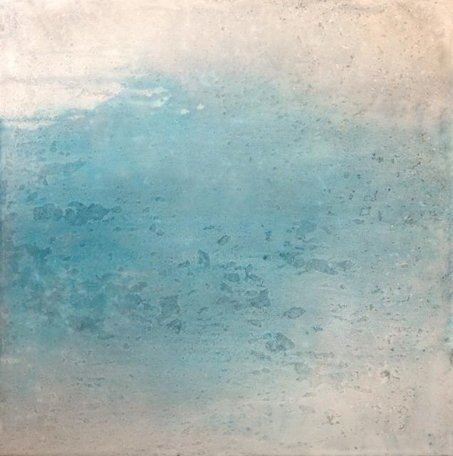 , 'Flow I,' , Gail Severn Gallery