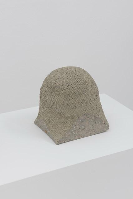 , 'Stilfragen (crania),' 2016, ProjecteSD